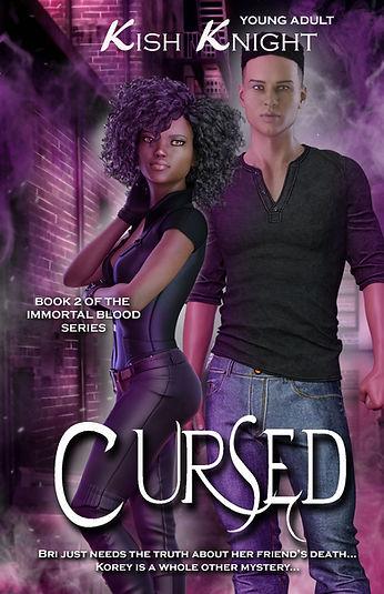 Cursed Revised ALT 3.jpg