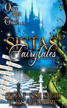 Sistas Fairytales Vol.3.jpg