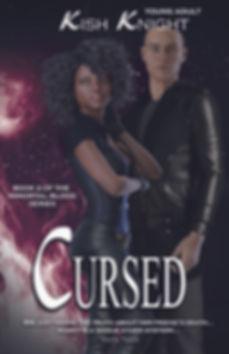 Cursed REVISED 04252020.jpg