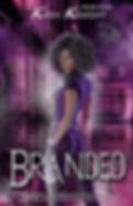 Branded (BK.1) - Kish Knight 08052020.jp