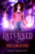 Returned 6x9 ebook - Hellbound JPG.jpg