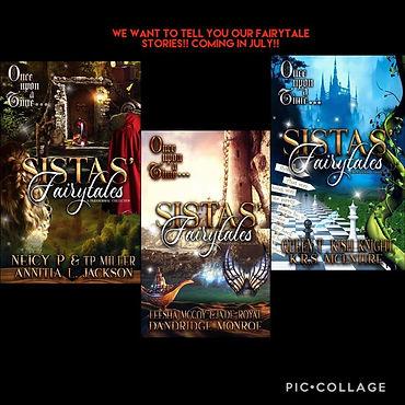 3 book promo.jpg