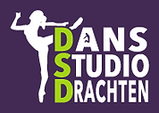 logo-dansschool-drachten-wit-paars.png