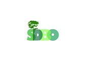 sdboo logo.png