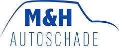mh-logo-jpeg-768x330.jpg