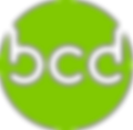 bcd-logo.png