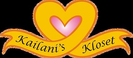 Kailani Kloset Logo Pink.png