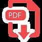 cropped-icono-PDF-300x300.png