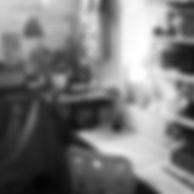 b&w workroom.jpg