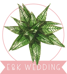 e&k wedding round link.png