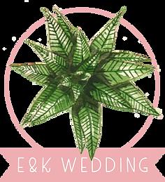 e&k wedding round link.png