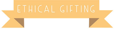ethical gifting ribbon.png