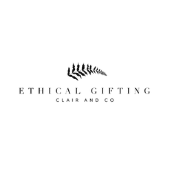 Logo-2-No-Background