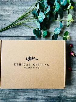 Ethical_gifting_box_image_for_website_1_