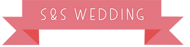s&s wedding ribbon.png