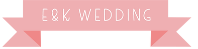 E&K wedding ribbon.png