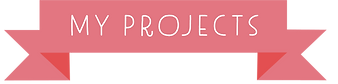 my projects ribbon.png