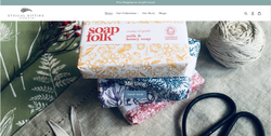 Ethical gifting website