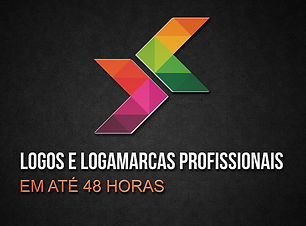 logomarca-premium-para-sua-marca-negocio