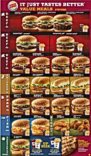 bdd4fd048480bee80845e327532c6278--burger