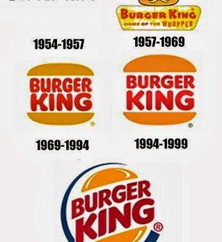 Burger_King_Sai_Chulé.jpg