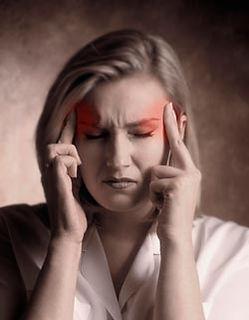 headache_week.jpg