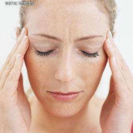 chronic-tension-headache_default.jpg