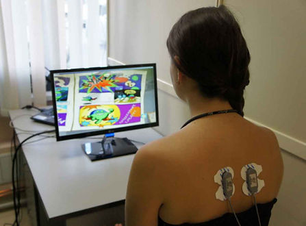 EMG-biofeedback-1.jpg