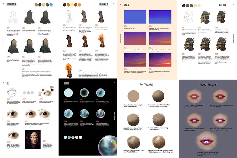 tutorial library.jpg