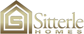 sitterle-logo2.png