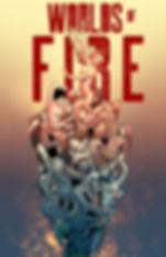 WOF#1 (A) COVER (2) argh.jpg