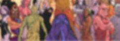 banner 1 color.jpg