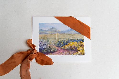 Gift Set - Choose 3 bundle