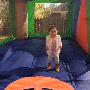 Avery in Bouncehouse_edited.jpg