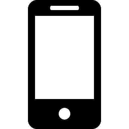 fone logo