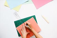 desk-office-pen-ruler-2097.jpg