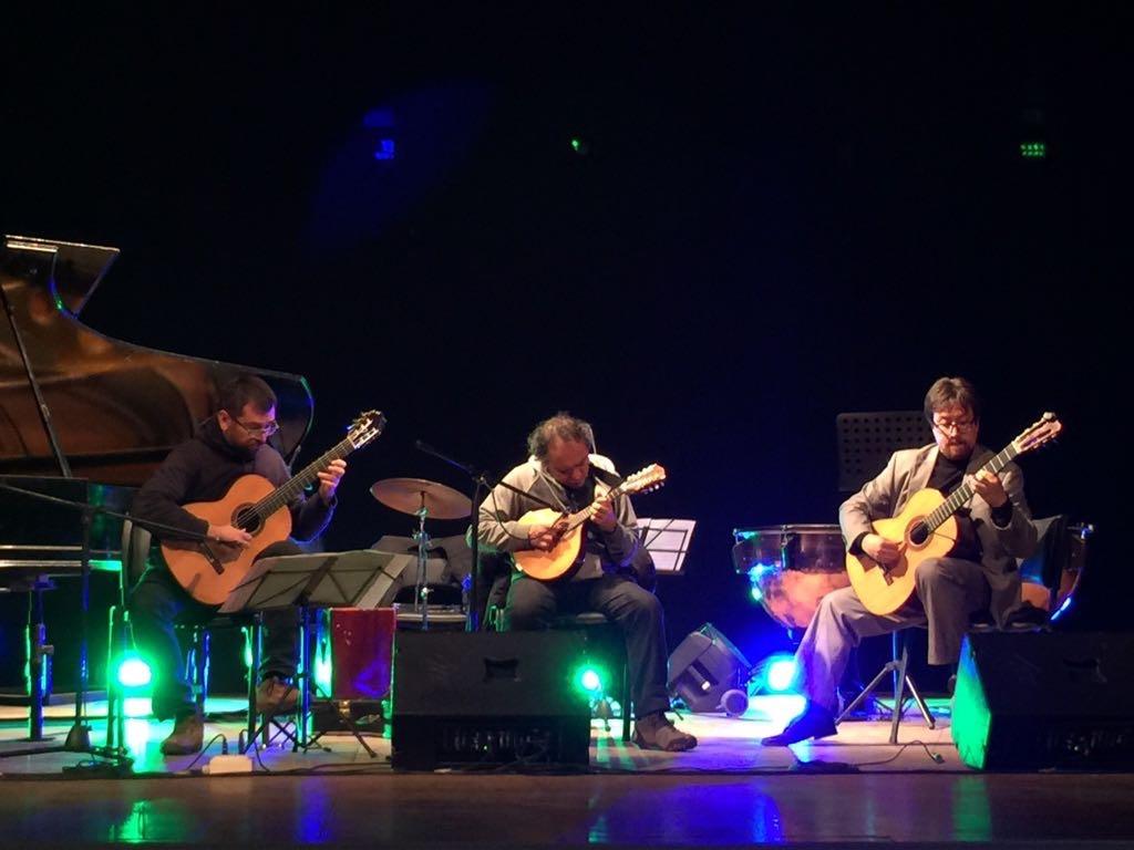 trio_jose,_toño,_javier_punta_arenas