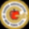 GANYC Logo.png