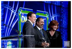 CATIE Award