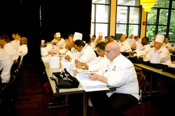 Chefs' Conference