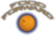 logo_foodforward_new_275.png