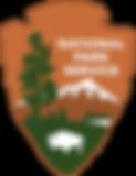 2000px-US-NationalParkService-Logo.svg.p
