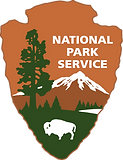 2000px-US-NationalParkService-Logo.svg.p