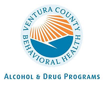 ventura-county-behavioral-health-dept_si
