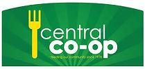 Central-Coop.jpg