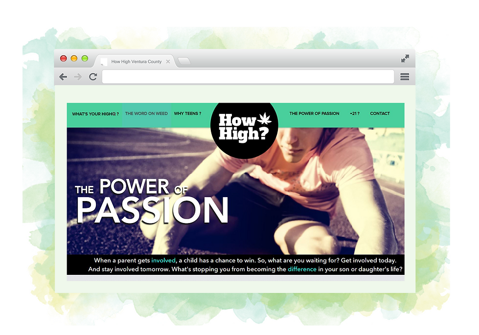 website_howhigh_passion.png