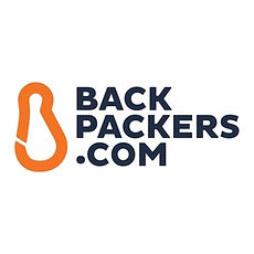 backpackerscom_1478621351_280.jpg
