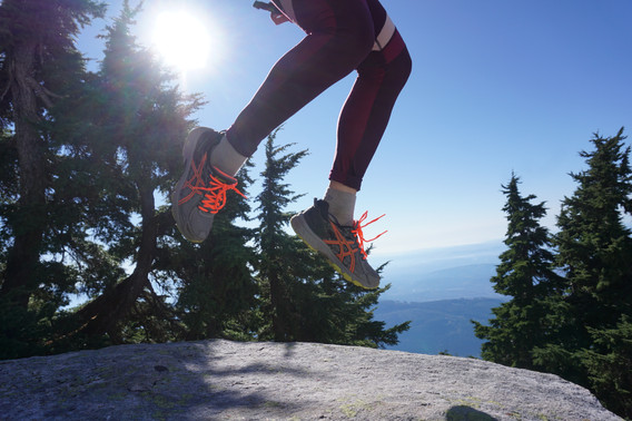 Backpackers_Asics_Shoes_PC MMacDowell (7