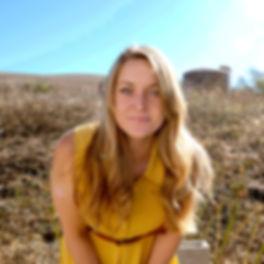 Melanie MacDowell_CSUCI Alumni.jpg