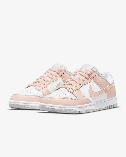 Nike Dunk Low Pale Coral